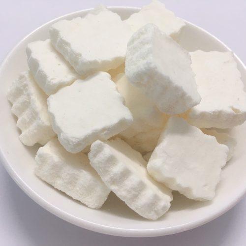 Sữa Chua Sấy Lạnh